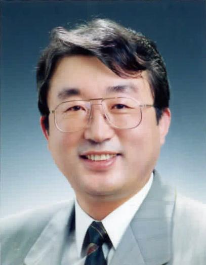 박종두 교수 사진