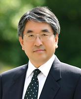 정양준 교수 사진