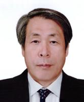 박혁렬 교수 사진