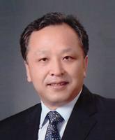 김창대 교수 사진