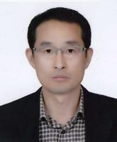 양순철 교수 사진