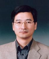 이응원 교수 사진