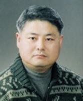 송재준 교수 사진