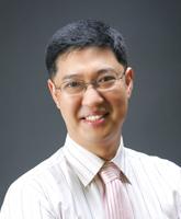 배민석 교수 사진