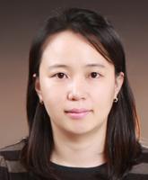 김은정 교수 사진