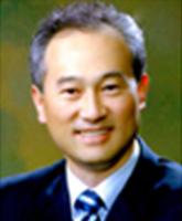 최승영 교수 사진