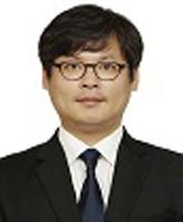 신인철 교수 사진