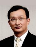 박민서 교수 사진