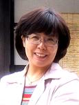 진혜경 교수 사진