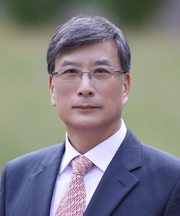 강남진 교수 사진