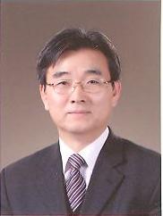 김신규 교수 사진