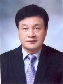 손귀원 교수 사진