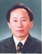 김인룡 교수 사진