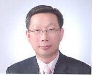 양승주 교수 사진