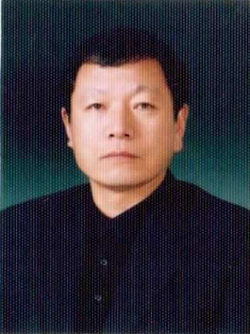 김재준 교수 사진