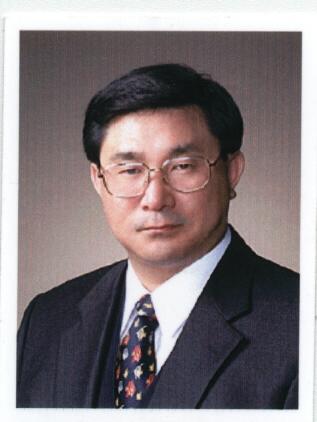 정일 교수 사진