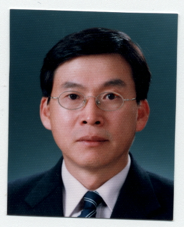 홍재현 교수 사진