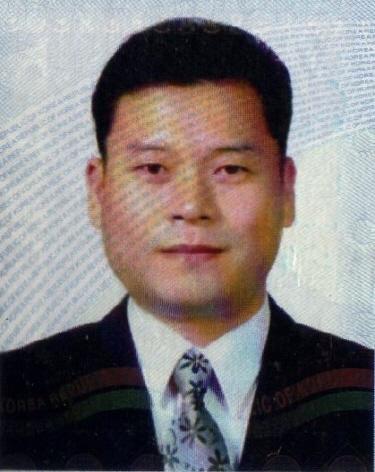 신정호 교수 사진