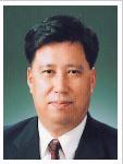 강성준 교수 사진