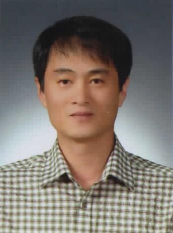 강주환 교수 사진