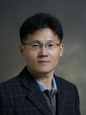 김대근 교수 사진