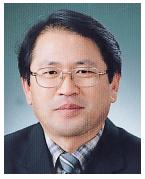 나승만 교수 사진
