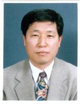 이훈 교수 사진
