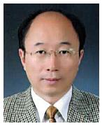 조용호 교수 사진