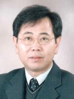 김선태 교수 사진