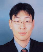 이용훈 교수 사진