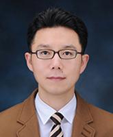 남기민 교수 사진