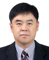유재훈 교수 사진