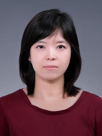 박은영 교수 사진