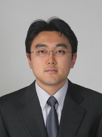 조승식 교수 사진