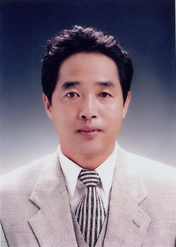 한동설 교수 사진