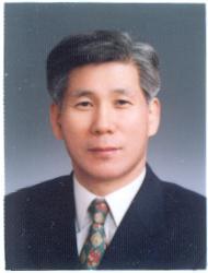문홍섭 교수 사진
