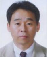 박흥식 교수 사진