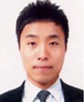 황두현 교수 사진