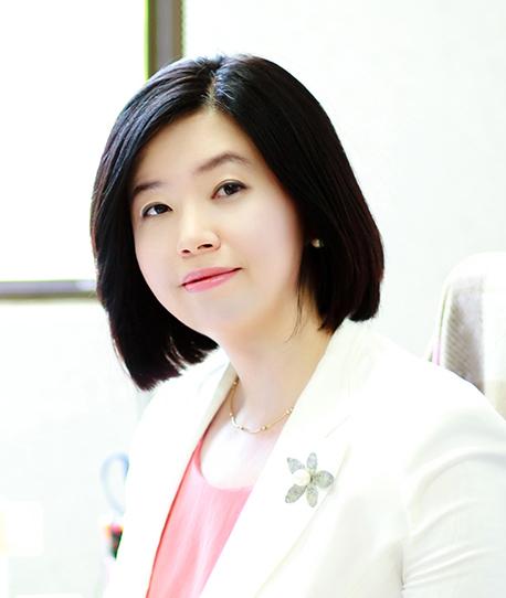 조선희 교수 사진