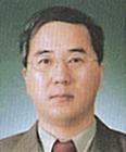 장영학 교수 사진