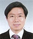 유영재 교수 사진