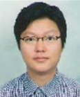 박태식 교수 사진