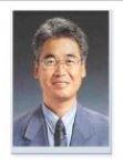 오일환 교수 사진