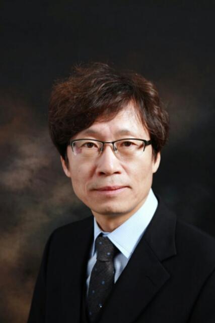 박순영 교수 사진