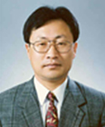박석호 교수 사진