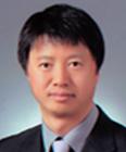 유병욱 교수 사진