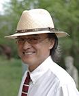 김태종 교수 사진