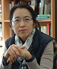 조은정 교수 사진