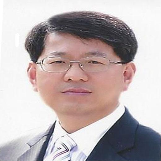 김일수 교수 사진
