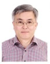 김종오 교수 사진